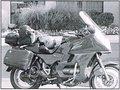 K1100-LT-Trailerhitch-Dr-